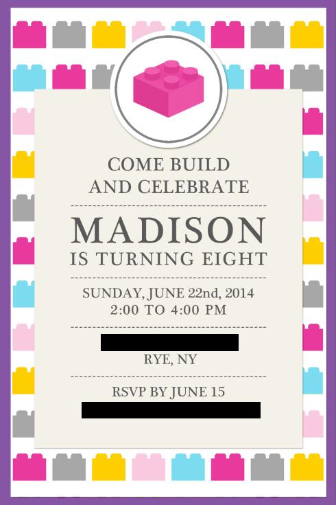 Build-Madison2
